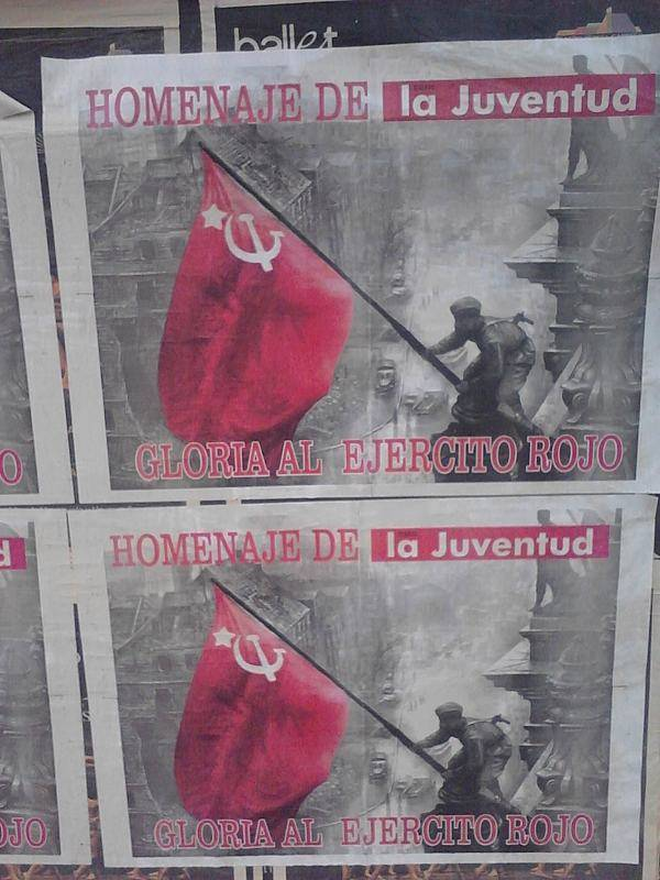 uruguay foto